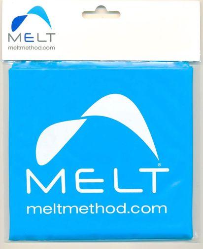 MELTband